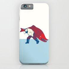 Big Fish iPhone 6s Slim Case