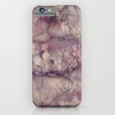 Mystic Marble iPhone 6 Slim Case