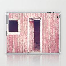 Remnants of a Dream Laptop & iPad Skin