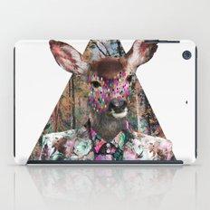▲BOSQUE▲ iPad Case