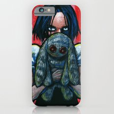 A little hug iPhone 6 Slim Case