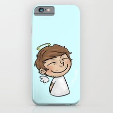 Emoji Angel: Louis iPhone 6 Slim Case