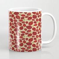 Ladybird Ladybird Mug