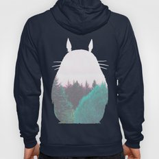 Troll Of The Dreamland F… Hoody