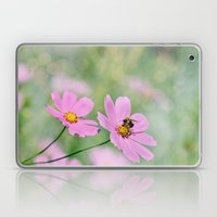 Summer Sweet Summer Laptop & iPad Skin