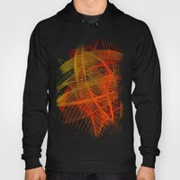 String Theory 02 Hoody