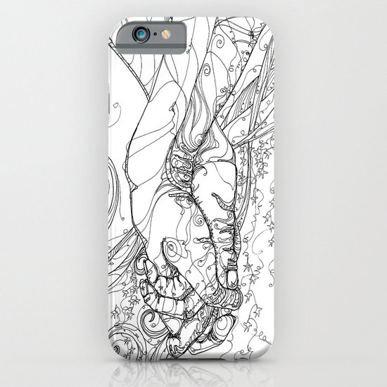 I'm Yours iPhone & iPod Case