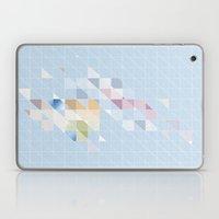 Customer Service.05 Laptop & iPad Skin