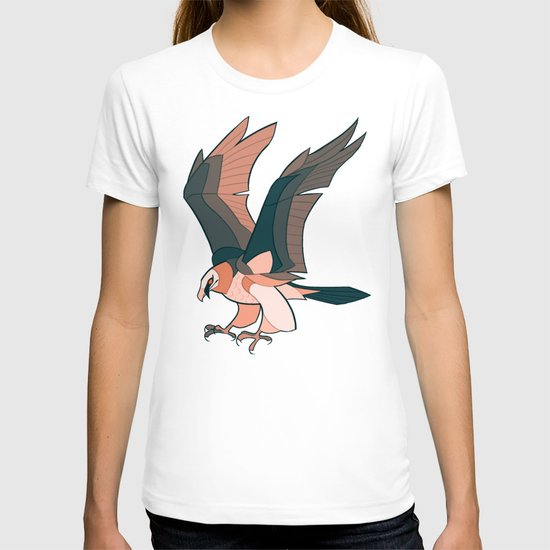 Lammergeier T-shirt
