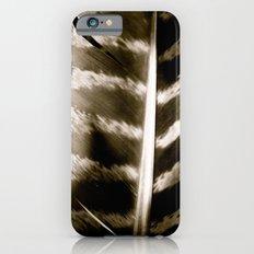 Dream of Flight iPhone 6s Slim Case