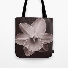 Daffodil 1 Tote Bag