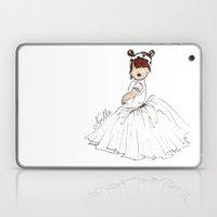 Sassy Sis Laptop & iPad Skin