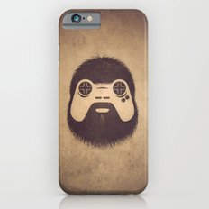 The Gamer Slim Case iPhone 6s