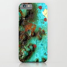 Outer World iPhone 6 Slim Case