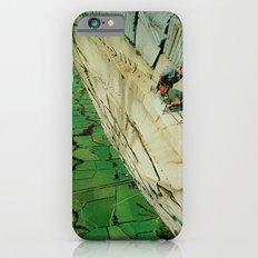 vertigo iPhone 6s Slim Case