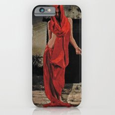 Welcome iPhone 6s Slim Case