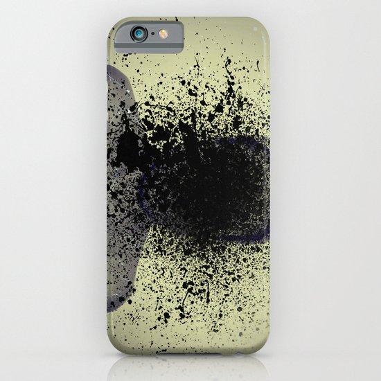 slinging iPhone & iPod Case