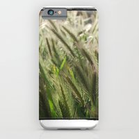 Soft Breeze iPhone 6 Slim Case
