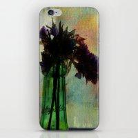 Lucky Buddha iPhone & iPod Skin