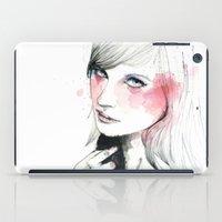 Ania iPad Case