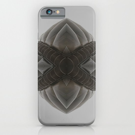 SDM 1011 (Symmetry Series) iPhone & iPod Case