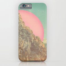 Dwell in Possibility  iPhone 6 Slim Case