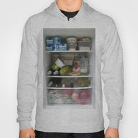 Fridge Candies  2   [REF… Hoody