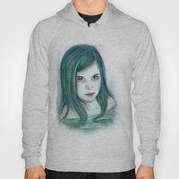 Our Lady Of The Lagoon Hoody