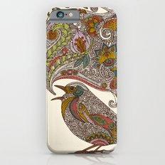 Random Talking Slim Case iPhone 6s