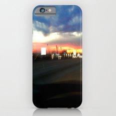 710 Lights iPhone 6 Slim Case