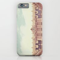 Chateau Versailles iPhone 6 Slim Case