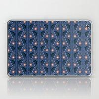 Aderyn Two Laptop & iPad Skin