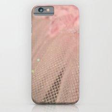 tutu iPhone 6 Slim Case