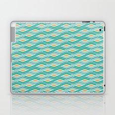 Moroccan Flavour 1 Laptop & iPad Skin