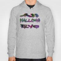 All Hallows Eve Hoody
