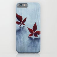 iPhone & iPod Case featuring Hellooo..wait please :-) by Claudia Drossert