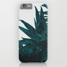 End Up Here iPhone 6 Slim Case