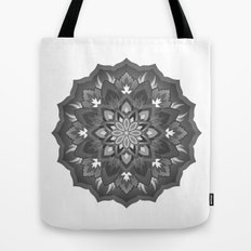 otherwise mandala Tote Bag