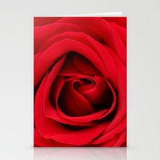 GREETING CARD Stationery Cards