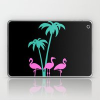 Now this is Summer!  Laptop & iPad Skin