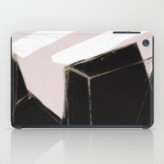 UNTITLED #19 iPad Case