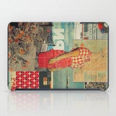 NP1969 iPad Case