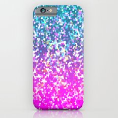 Glitter Graphic G231 Slim Case iPhone 6s