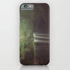 Beaver Falls iPhone 6 Slim Case