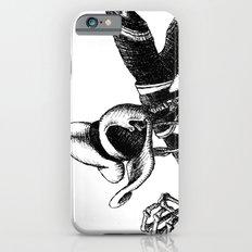 Donald Duck Slim Case iPhone 6s