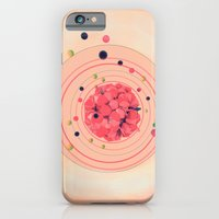 Erazor iPhone 6 Slim Case