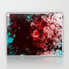 ζ Naos Laptop & iPad Skin