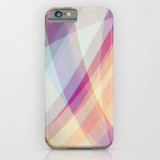 C. Madness Slim Case iPhone 6s