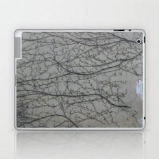 Breached Laptop & iPad Skin