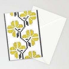 vishivanka Stationery Cards
